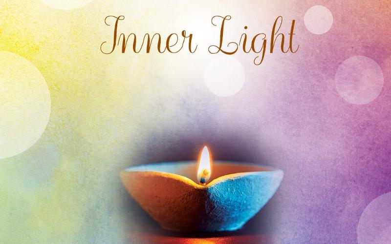 Spiritualité Archives - Kamlesh D Patel