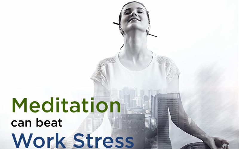 la-meditation-peut-vaincre-le-stress-au-travail