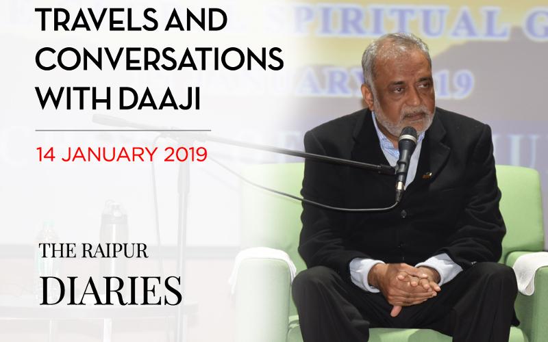 voyages-conversations-Daaji-14-janvier-2019