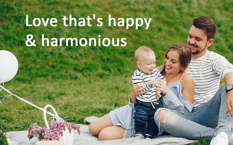 amour-heureux-harmonie