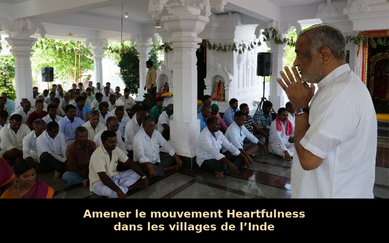 amener-hfn-dans-villages-en-inde