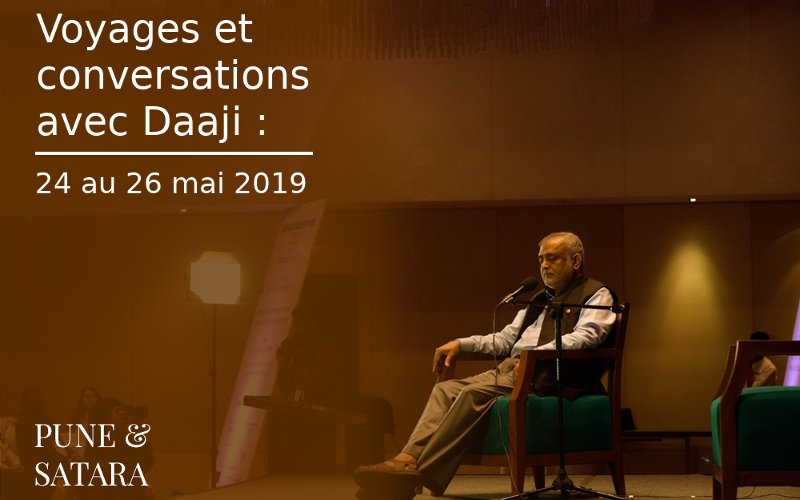 Daaji-24-26-mai-2019