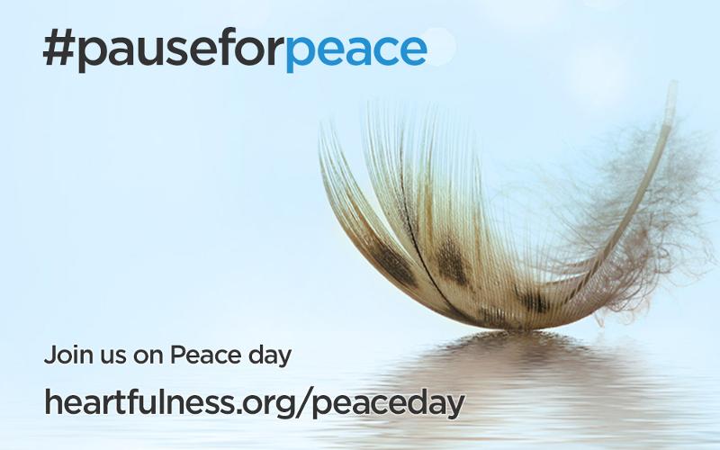 message-daaji-journee-internationale-paix